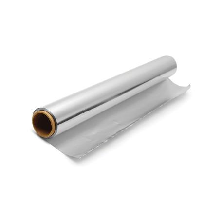 alumiini folio